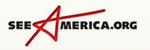 Seeamerica_logo