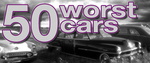 50worstcars