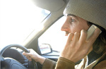 Ap_cellphone_while_driving