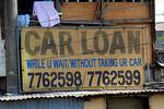 Car_loan_2