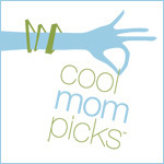 Coolmompicks_2