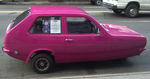Pink_reliant_robin