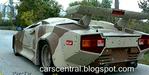 Strange_cars
