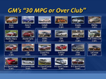 30mpgvehicles_2
