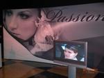 Gm_passion