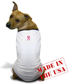 Doggy_breast_awareness