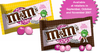Mm_candies_2