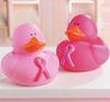 Pink_rubber_duckies