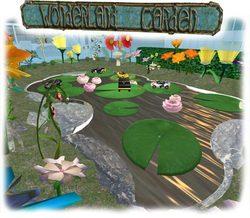 Wonderland_carden_2
