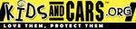 Kidsandcars_logo
