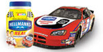 Hellmans_recipe_car_jar