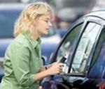 Ap_women_car_buying