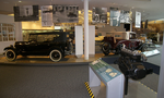 Chrysler_museum_14