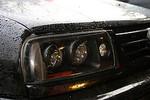 Headlightswater