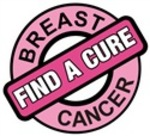 Cafepress_breast_cancer