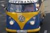 Volkswagen_bus