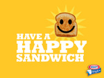 Happysandwich