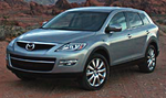 2008_suv_of_the_year_2008_mazda_cx9