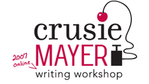Cruisiemayerlogo
