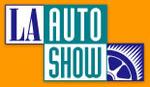 Laautoshow_logo