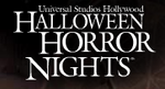 Halloweenhorrornights_2