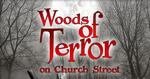 Woodsofterror