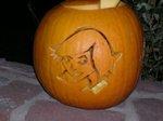 Askpatty_pumpkin