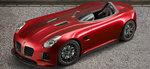 Pontiac_solstice_sd290_race_concept