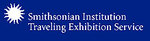 Smithsonian_logo