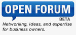 Open_forum_logo