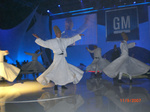 Gmwhirling