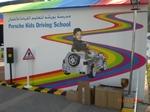 Kids_porsche_driving_school_2