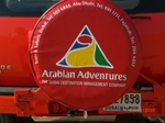 Arabian_adventures