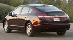 Honda_fcx_clarity_08_rear