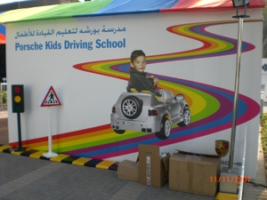 Kids_porsche_driving_school