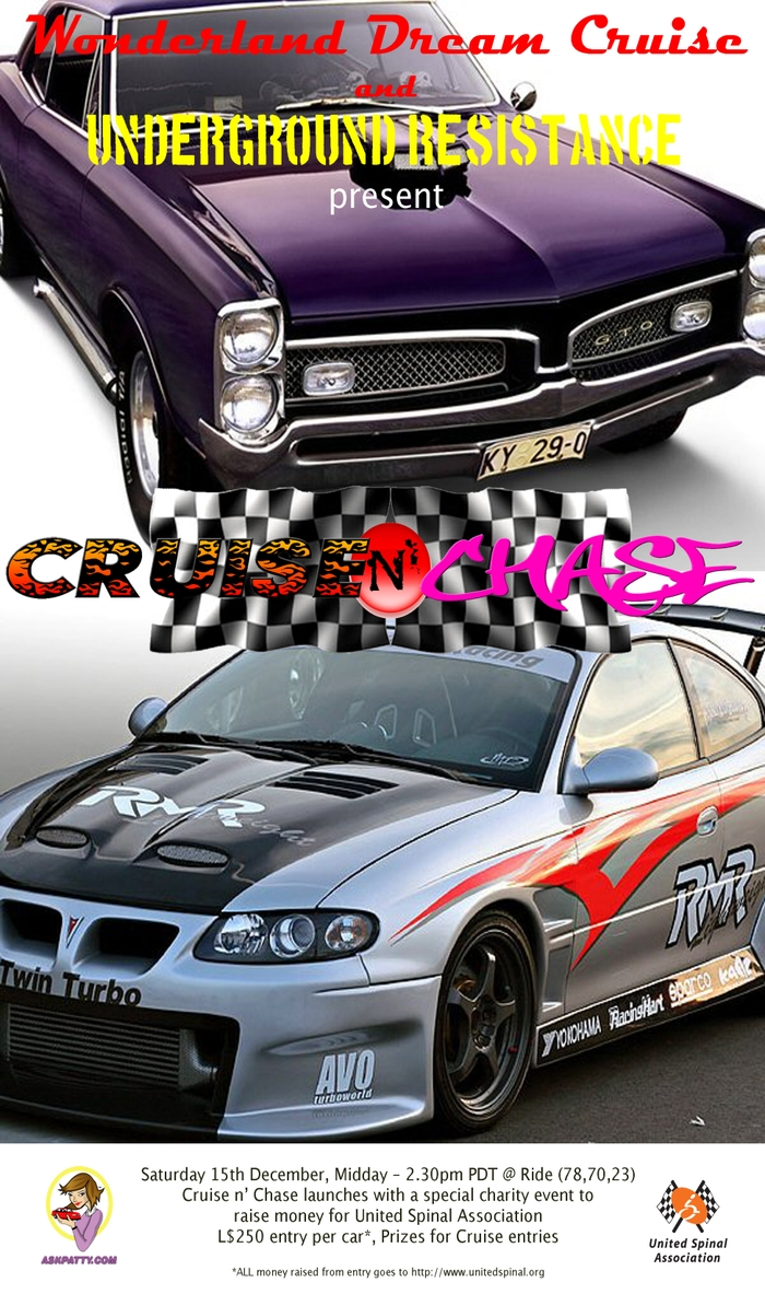 Cruise_n_chase_poster_launch_vers_3