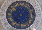 Zodiac_mteson_168766145_