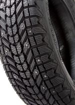 Apstudded_winter_tire