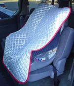 Carseatcover007a