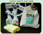 Luckyearthgiftbag