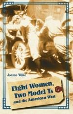 Eightwomen_thumb