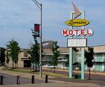 Ap_lorraine_motel