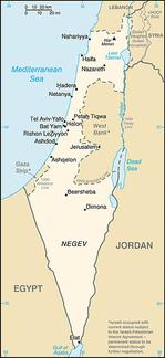 Israel_map_2