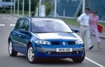 Renault_megane_hatchback_2