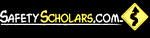 Safety_scholars_logo
