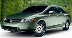 Honda_civic_ngv