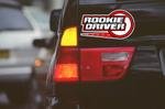 Rookiemagnetoncar72