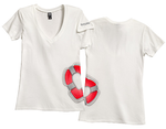 Saturn_tshirt
