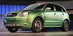 Saturn_vue_plugin_hybrid