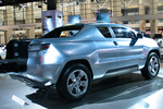 Toyota_abat_concept_rear